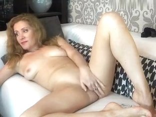 sex_squirter intimate movie 07/13/15 on 10:38 from MyFreecams