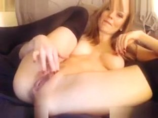Amazing Webcam video