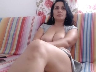 veralovee amateur record on 07/10/15 11:28 from Chaturbate
