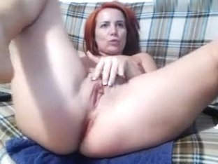 milfpussylips secret video 07/13/15 on twenty:04 from MyFreecams