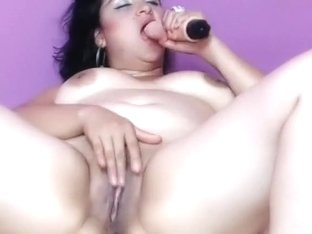 angelmaturehotxx non-professional episode on 1/25/15 01:59 from chaturbate