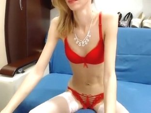 inthemood4u secret record on 02/02/15 06:44 from chaturbate