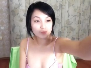 ashleymel non-professional episode on 2/1/15 23:06 from chaturbate