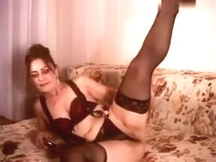 chick secret episode 07/12/15 on 15:thirty from Chaturbate