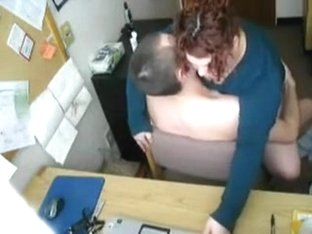 Fucking my Lascivious Fat large agreeable mother immature Secretary