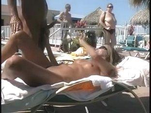 handjobs in public places