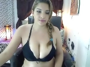 newsophiahot dilettante movie scene on 01/31/15 15:14 from chaturbate