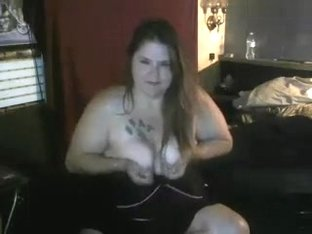 46kryztal_rose secret clip on 05/11/15 10:15 from Chaturbate