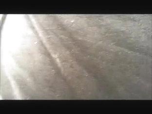 slut winter car sex