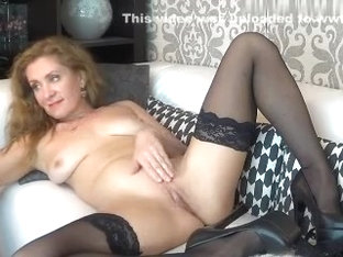 sex_squirter secret episode 07/10/15 on 14:46 from MyFreecams