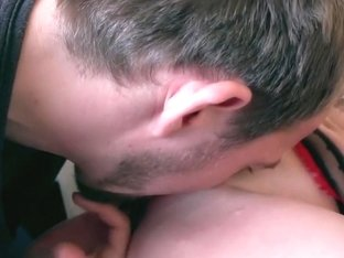 Fabulous pornstar Desire Deluca in best blowjob, milf porn scene