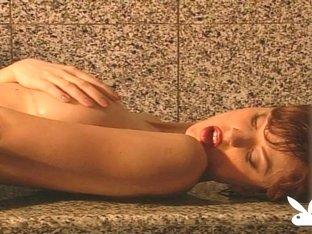 Best pornstars in Amazing Softcore, Reality xxx scene