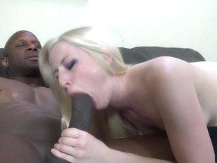 Amazing pornstar Kira Lake in hottest college, blonde adult movie