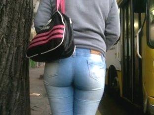 Argentina Top ass 33