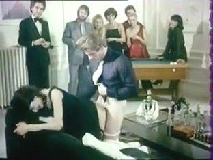 Classic - Poker Show 1980