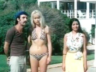 Greek Porn 78'-Sigrun Theil,G Janssen- Prt 3 (Gr-2)