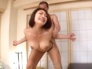 Japońskie pansuto