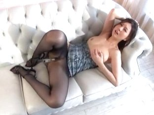 Exotic Japanese whore Yui Tatsumi in Hottest Fetish, Solo Girl JAV clip