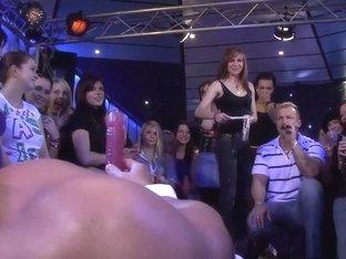 Crazy pornstar in exotic blonde, redhead adult clip