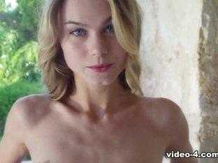 Incredible pornstar in Hottest Big Tits, Natural Tits xxx movie