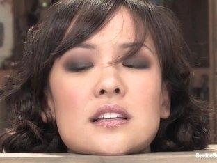 Jandi Lin Live, Part 1