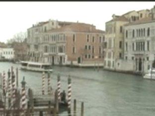 Sex in Venedig 2v3 (German)
