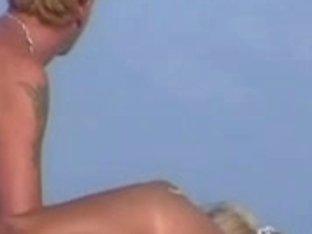 Beach Superlatively Good Of Couples & Women