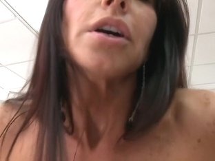 Hot Chile Mama