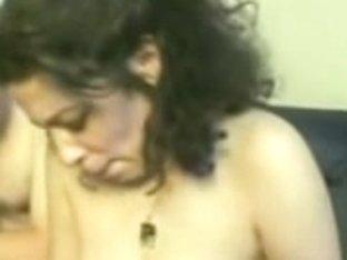 Hirsute girls enjoying in hardcore sex
