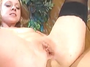 younrg lady way-out brutal anal fuck