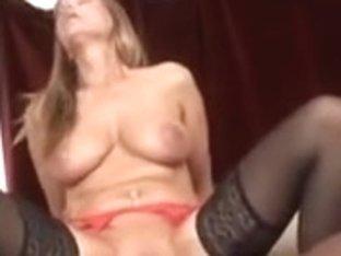 Nicole Moore drilled by JonJon