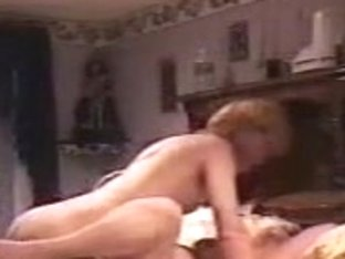 Cuckold Husband Films His Shared Wife Fucked by Friend