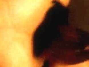 sex clips of ex-girlfriend