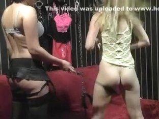 lizykristy secret clip on 07/12/15 15:46 from MyFreecams