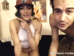 good69vibez private video on 05/21/15 06:32 from Chaturbate