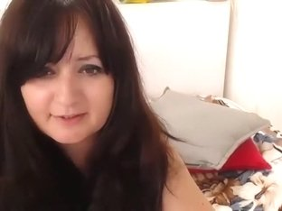 one_exotic_kiss secret movie scene on 07/15/15 13:17 from chaturbate