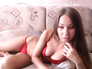 bunnyhoney19 private video on 07/13/15 08:19 from MyFreecams