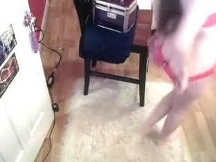 darlingjess dilettante record 07/07/15 on 01:46 from MyFreecams
