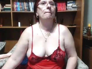 flamepussy secret movie scene on 1/30/15 00:13 from chaturbate