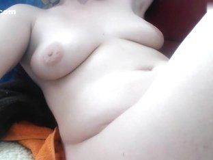 sexylady68 intimate clip on 07/05/15 15:08 from chaturbate