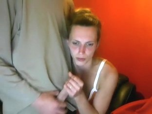 missalicia364 private record on 06/23/2015 from chaturbate