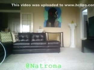 natrona intimate clip 07/14/15 on 23:25 from MyFreecams