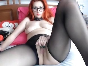 dirtysabina secret movie on 01/16/15 09:59 from chaturbate