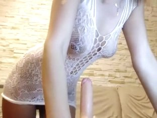 sexykitty intimate record on 2/3/15 1:13 from chaturbate