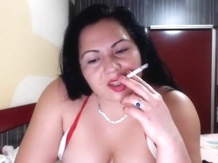 dirttybitch4u dilettante clip on 01/24/15 18:27 from chaturbate