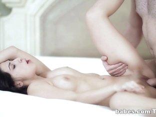 Best pornstar in Hottest Babes, HD porn video