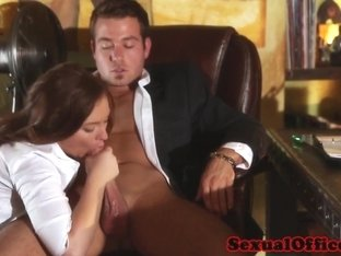 Amazing pornstar in Horny Cumshots, Redhead xxx scene