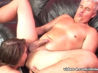 Fabulous pornstar Haley Hunter in Amazing College, Big Ass porn scene