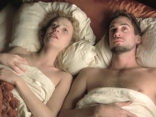 Shakespeare in Love (1998) Gwyneth Paltrow