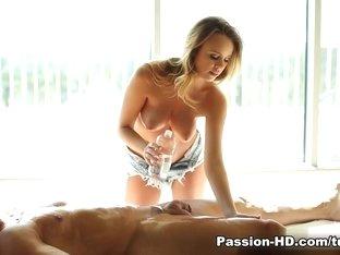 Crazy pornstar Alexis Adams in Amazing Big Tits, Big Ass xxx scene